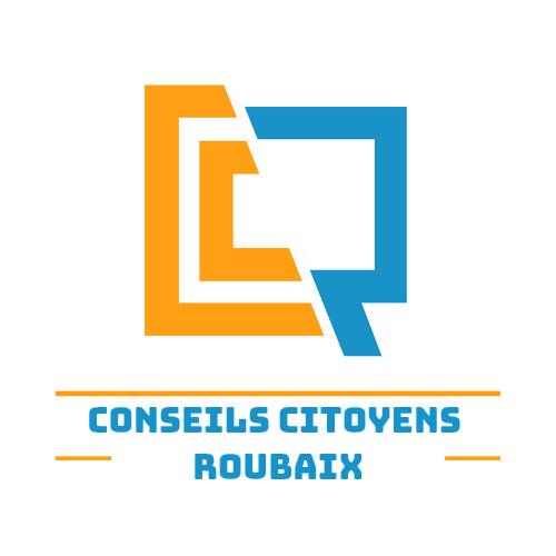 Association d'appui aux conseils citoyens roubaisiens