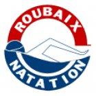 Club Roubaix Natation
