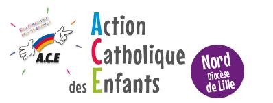 Action Catholique des Enfants de Flandres