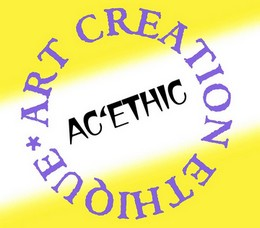Art Création ETHIque Culture