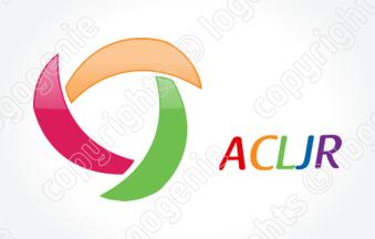 Association Culture Loisirs Justice Roubaix