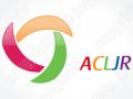 Acljr 1