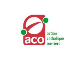 Les amis de l'Action Catholique Ouvrière
