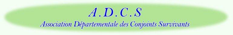 Association Des Conjoints Survivants