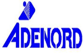 ADENORD