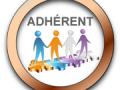Adherents 1