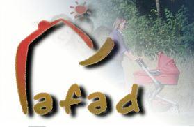 Aide Familiale A Domicile