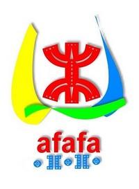 Association Berbère AFAFA