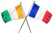 Association Franco-Ivoirienne
