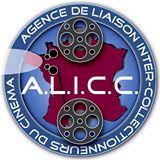 Agence de Liaison Inter Collectionneurs