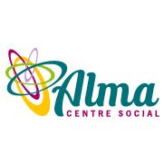 Centre Social de l'Alma