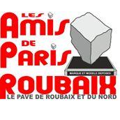 Amis de Paris- Roubaix