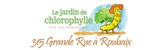 Association Roubaisienne d'Insertion Jardin de chlorophylle