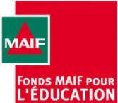 App maif