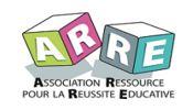 Ass. Ressource pour la Réussite Educative