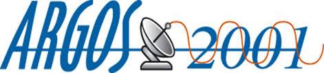 ARGOS 2001 - Antenne du Nord