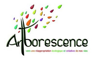 Artborescence