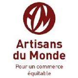 Artisans du Monde Tourcoing