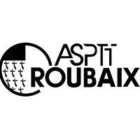 ASPTT Roubaix