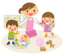Association Roubaisienne d'Assistantes Maternelles Agréées