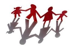 Association Des Familles de Roubaix et environs