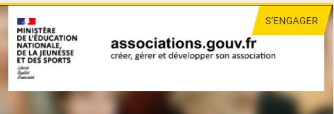 Association gouv