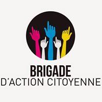 Brigade Action Citoyenne