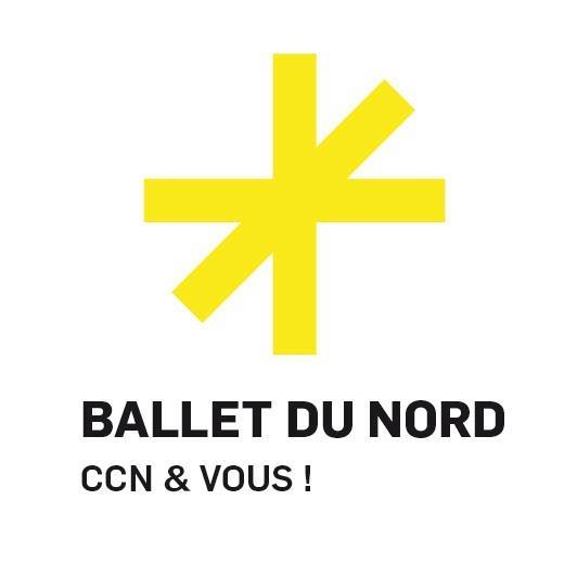 Centre Chorégraphique National Nord-Pas-de-Calais Roubaix