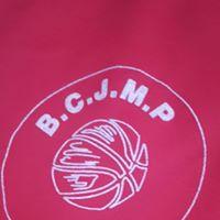 Basket Club Jean Macé Pasteur Roubaix