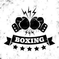 Boxing Club Magid Roubaix