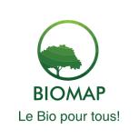 ass. pour le maintien d'une agriculture paysanne - BIOMAP