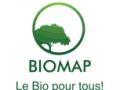 Biomap