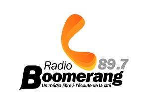 Association Roubaisienne de l'Audiovisuel et de l'Expression Libre