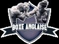 Boxe anglaise 1