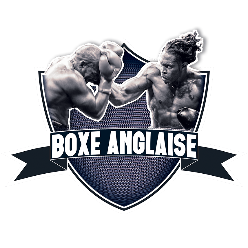 Boxing Club Roubaix
