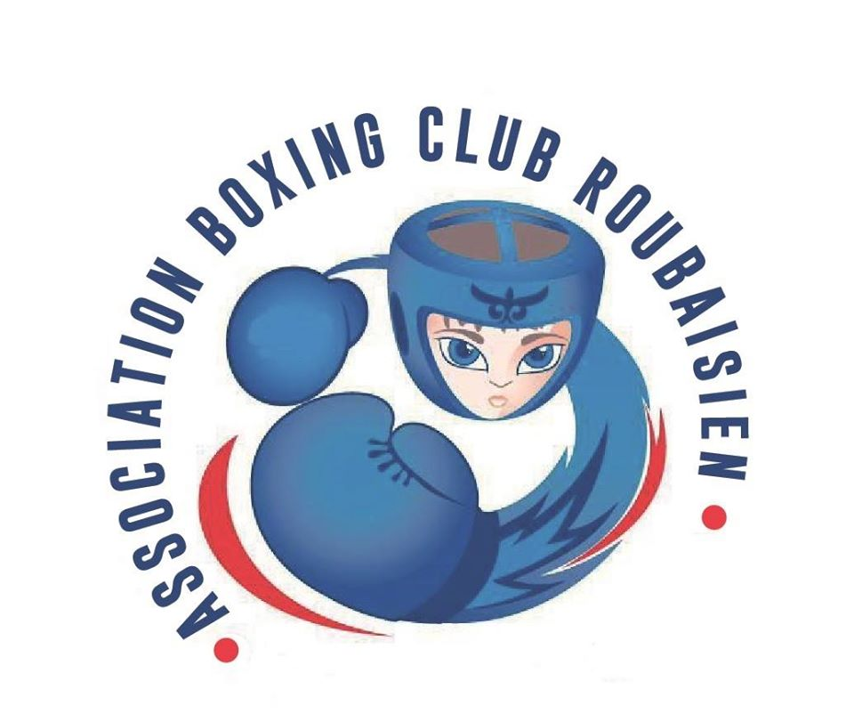 Association Boxing Club Roubaisien