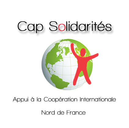 Cap Solidarités