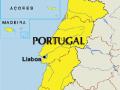 Catholique portugiase