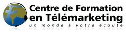 Centre de Formation aux métiers du Télémarketing