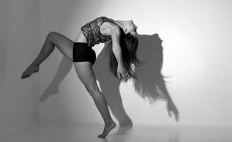 Ecole de danse Choréa