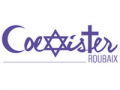 Coexister 1