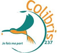 Colibris237