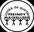 Comité de Quartier Fresnoy-Mackellerie