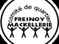 Comite de quartier fresnoy mackellerie