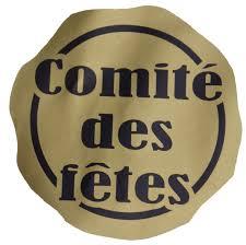 Comité des fêtes Centre de Roubaix