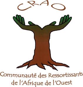 Communauté des  Ressortissants D'Afrique de l'Ouest