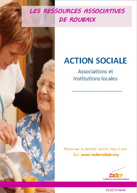 Couv action sociale assos rbx