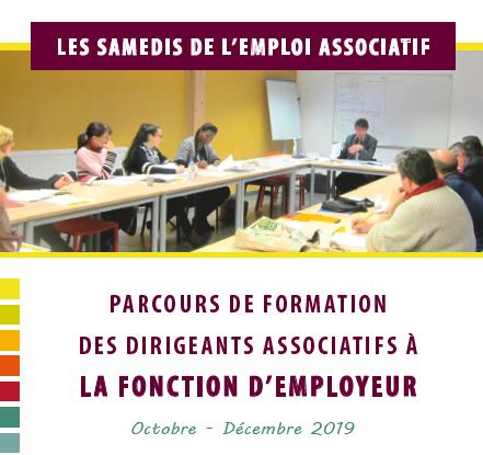 Association et emploi