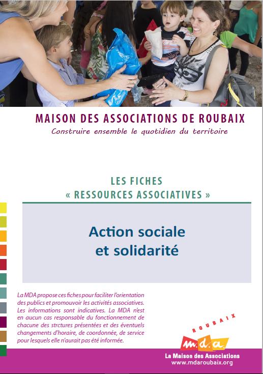 Couv fiche action sociale 2019