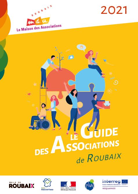 Couv guide 2021